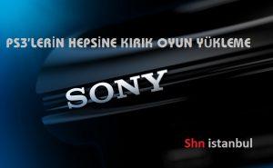 ps3-KIRMA_PS3_3000_PS3_SÜPER_SLİM_KIRMA