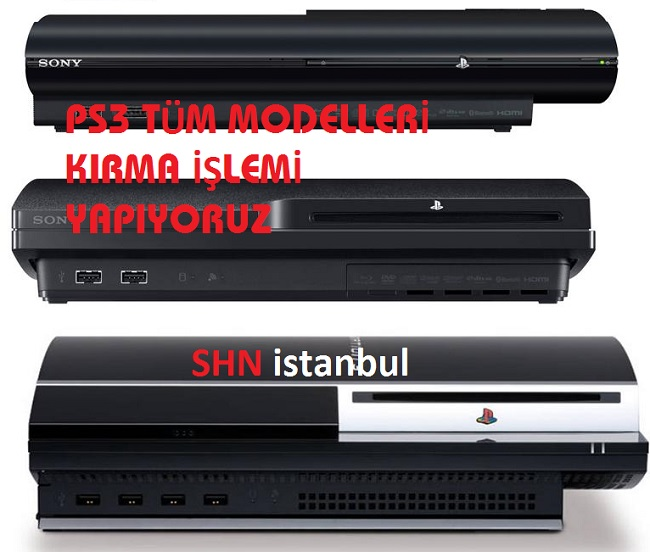 ps3_super_slim_kirma