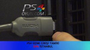 ps4_hdmi_tamiri_-kopya