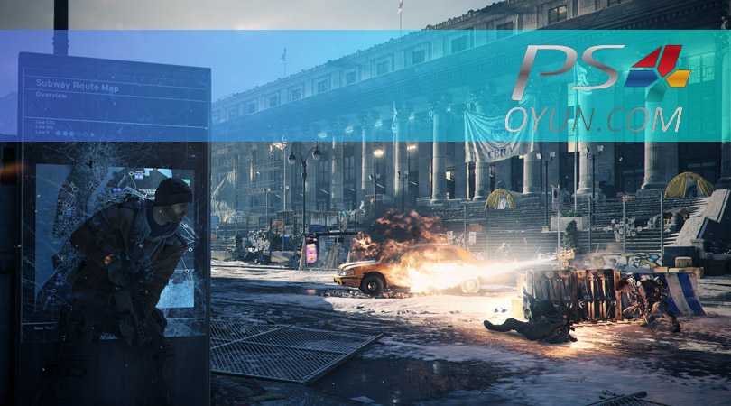 The_division_ps4