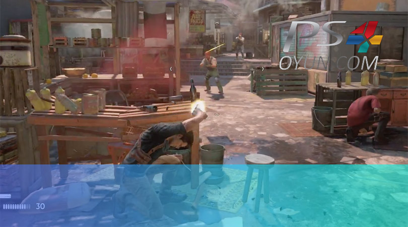 Uncharted-4-ps4oyun_takas