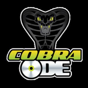 ode-500x500