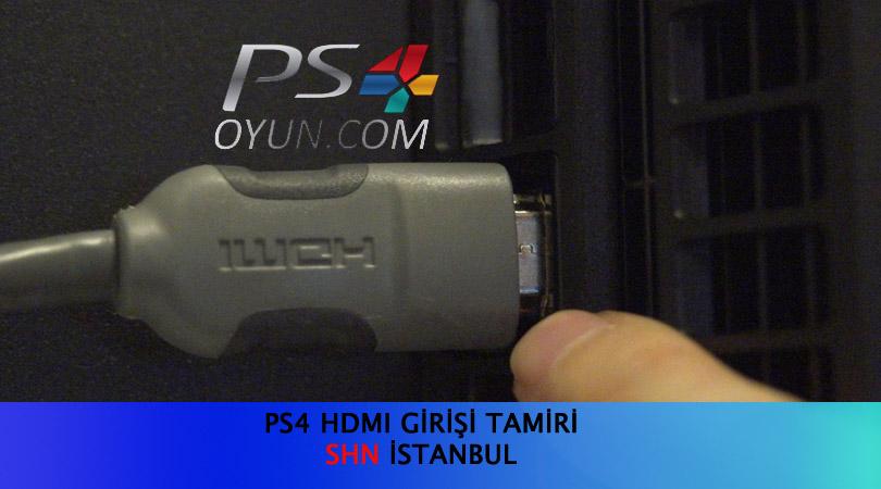 ps4_hdmı_tamiri_ kopya