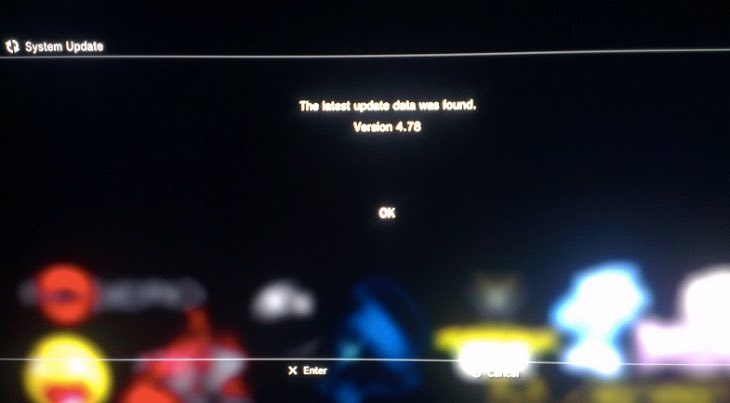 ps3.4.78-notes