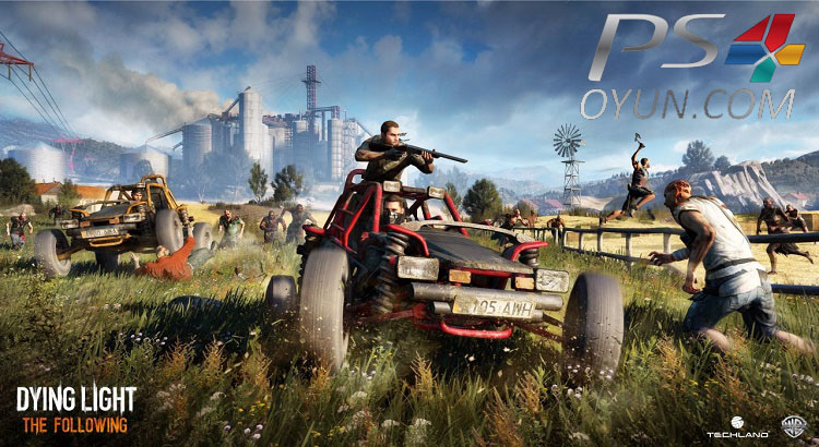 ps4-dying_light_the_followingh