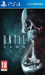 2767478-untildawn