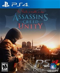 ASSASSINS_CREED_UNITY_cover-841x1024
