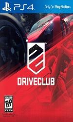Driveclub-PS4-Box-Art