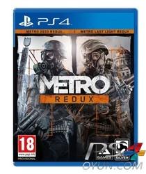Metro_Redux__90805.1408522049.600.600