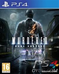 Murdered_souls_suspect__97665.1413548218.600.600