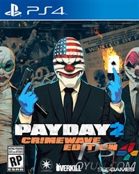 Payday_2_crimewave__41767.1442664971.600.600
