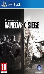 Rainbow-Six-Siege-PS4-Free-Download