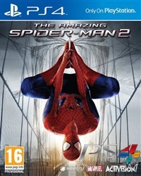 The_AMazong_SPiderman_2__02153.1421474872.600.600
