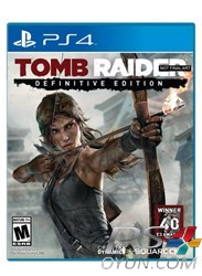 Tomb_Raider_Definitive_Edition_2013_12_07_13_003__68310.1414422560.600.600