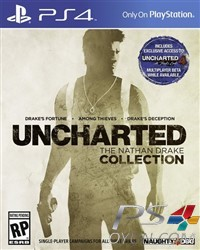 Uncharted_collection_ps4__97667.1449003961.600.600