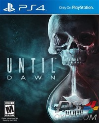 Until_Dawn_ps4__05052.1443861677.600.600