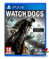 Watch_dogs_ps4__57006.1406988502.600.600