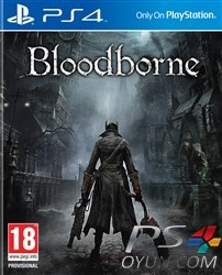 bloodborne_ps4_game_cover__45370.1429979554.1280.1280