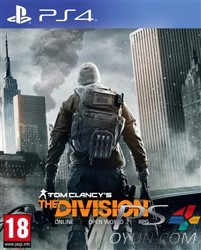 division-ps4-3840
