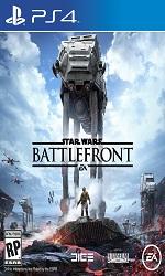 en-ucuz-ps4-oyun-takas-oyunlari-PS4-Star-Wars-Battlefront-satan-yerler-takasfiyatlari-bakirkoy-kadikoy-beylikduzu-dogubank-istanbul