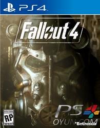 fallout4-box
