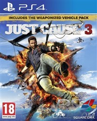 just_cause_3_day_1_ps4__78203.1450099352.600.600