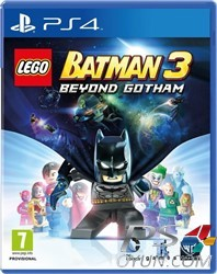 lega_batman_3_ps4__07606.1428070931.600.600