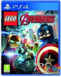 lego-avengers-ps4