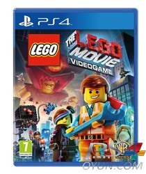 lego_the_movie__64177.1399227507.600.600
