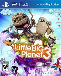 little_big_planet3_box_art_02_ps4_us_10jun14__12476.1432754864.1280.1280
