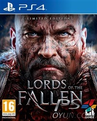 lords_of_the_fallen__32922.1416756435.600.600