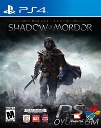 middle_earth_shadow_of_mordor_us_esrb_ps4jpg_8de3dd__80650.1416423118.600.600