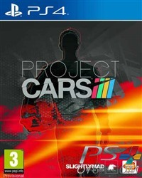 project_cars_PS4__34147.1436100014.600.600