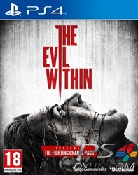 th_evil_within_ps4__27450.1421277779.600.600