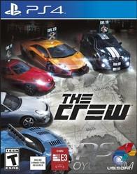 the_crew__55439.1429162590.600.600