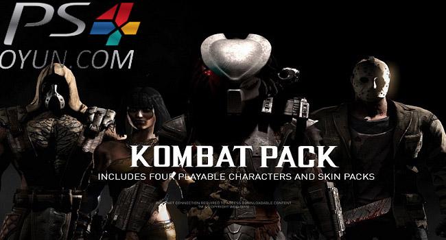 Mortal-Kombat XL-
