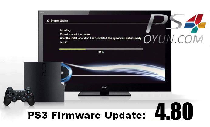 PS3-sytem-update 4.80