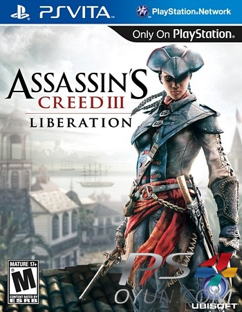 assassins-creed-iii-liberation