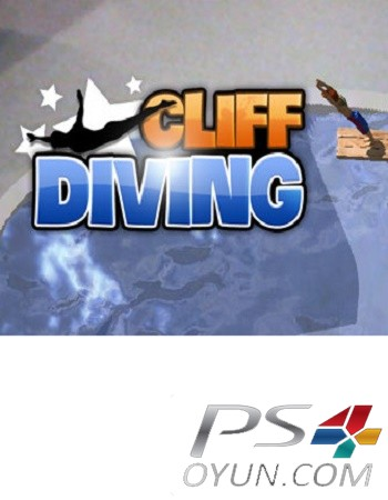 cliff-diving-featured-image