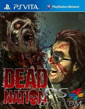 dead-nation