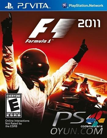 formula-1_ver0_psv_us_esrb