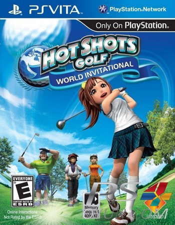 hot-shots-golf-world-invitational