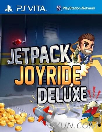 jetpack-joyride-deluxe