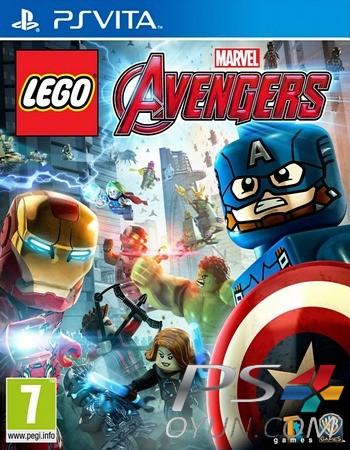 lego-marvels-avengers