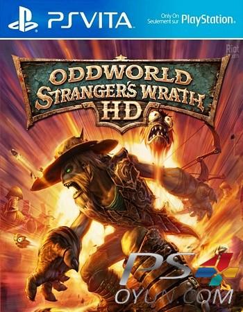 oddworld-strangers-wrath-hd