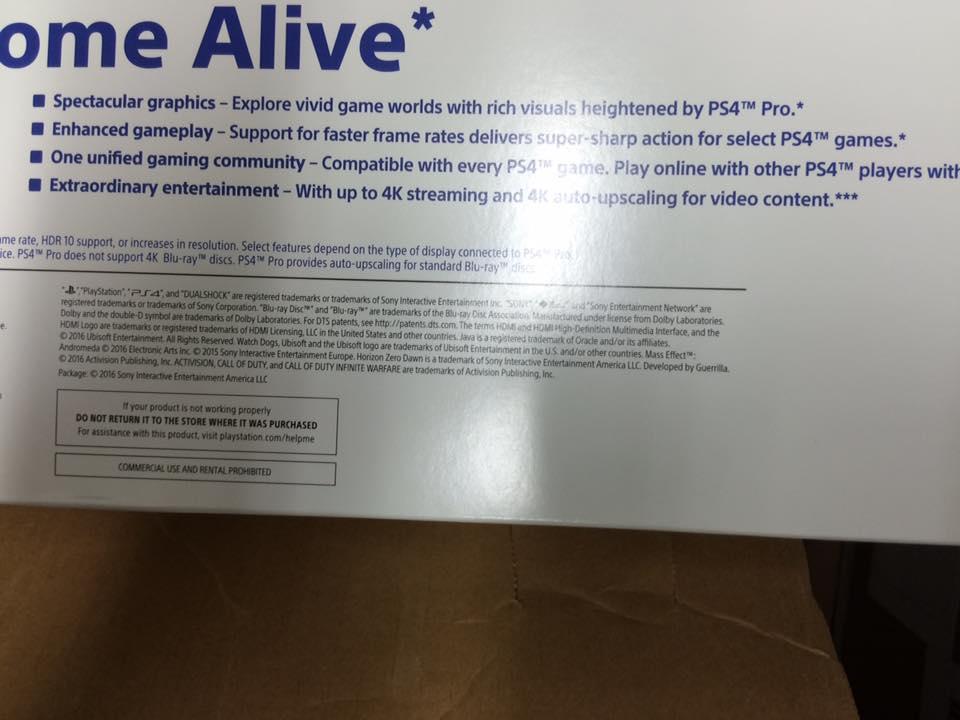 ps4-pro-shipping-retail-box-4