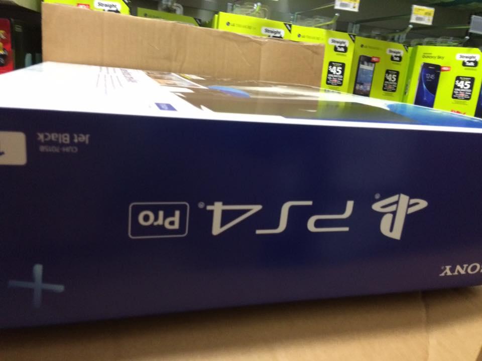 ps4-pro-shipping-retail-box-5