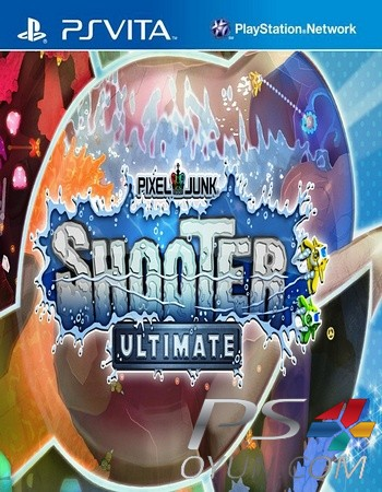 pixeljunk-shooter-ultimate