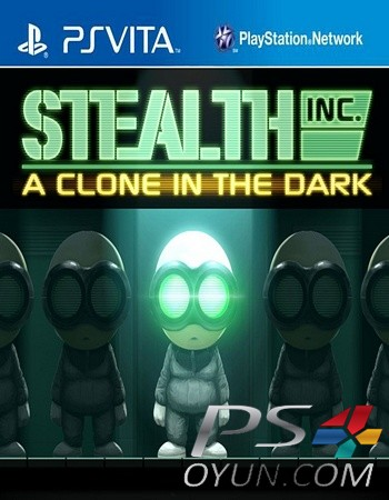 stealth-inc-a-clone-in-the-dark