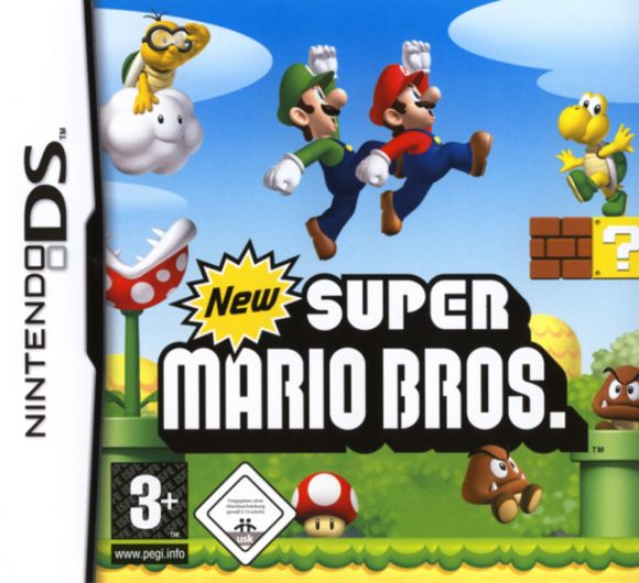 new_super_mario_bros-1680798